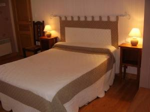 Chambres d'hotes de Berné, Chambres d'hotes à proximité de Plouay, Chambres d'hotes à proximité de Lorient