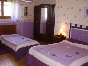 Chambres d'hotes de Berné, chambres d'hotes a proximité du Faouet, chambres d hotes a coté de Plouay