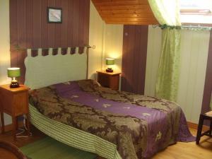 Chambres d'hotes de bern�, chambres d hotes a proximit� de Plouay, chambres d hotes pr�s de Lorient, chambres d'hotes a proximit� d'hennebont