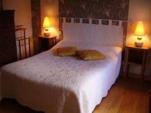 Chambres d'hotes de berné, chambres d'hotes a proximité de Lorient, chambres d'hotes a proximité du Faouet, chambres d'hotes a coté d'Hennebont