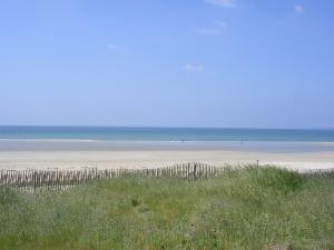 le jardni d'érables hello isabelle marta plages aux alentours